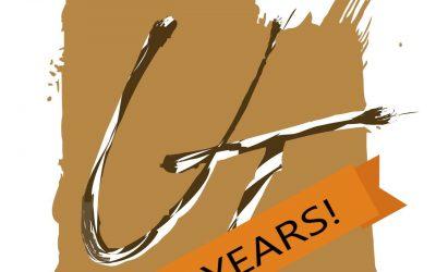 Ten Years!