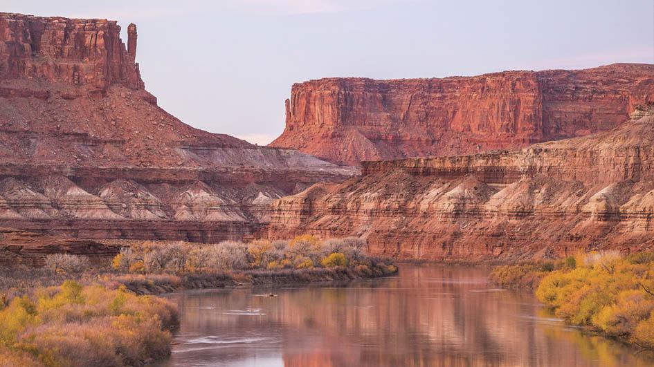 Utah Camper Rentals Utah S 1 Trailer Rentals Made Easy